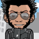 InusualZ's avatar