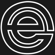 ebranding's picture
