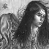 Конкурс за кратък фантастичен разказ на името на Агоп Мелконян 2014 - last post by presly