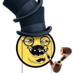 Axzter's avatar