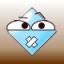 Portret użytkownika kimi9