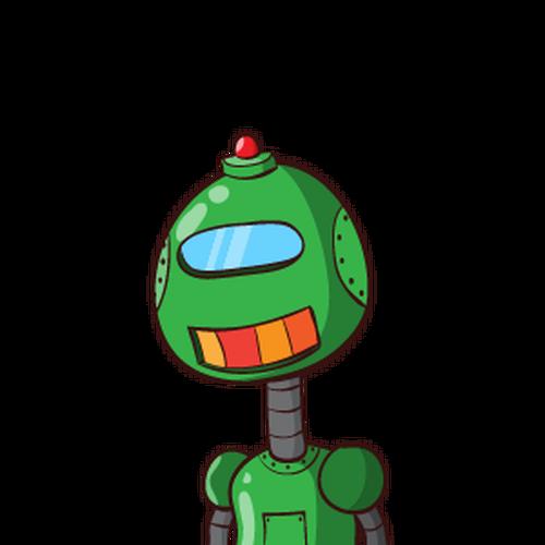 Machiyuki profile picture