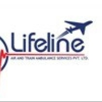 lifelineairambulance's picture