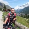Xiro Xplorer mit GPS, ohne Kamera, Anschlussmöglichkeit - letzter Beitrag von general77
