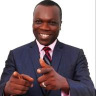 Dr Ope Banwo