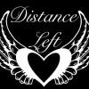 Distance Left