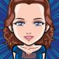 Анна аватар