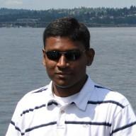 vijay78