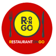 Profile picture of Restaurant on go