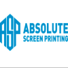 Absolute Screen Printing's Photo