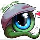 JerryRules2004's avatar