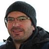 Nikos Mavrogiannopoulos