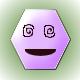 Vismuth
