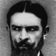 Count Otto Black