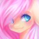 saneki's avatar