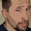 Todd Defren's avatar