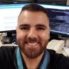 Ajuda com emagrecimento - �ltimo post por Clayton Nogueira