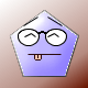 junkbud's Avatar, Join Date: Sep 2007