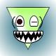 аватар: lockpecvie