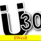 wesley14