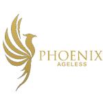 Phoenixageless
