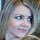 Аватар пользователя Ozoria