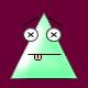 ubun2d00d's picture