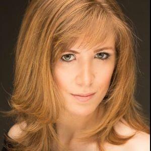 Profile picture for Hannah Lamoreaux