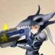 Manchete's avatar