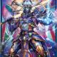 Avatar for revenger1_3