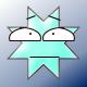 dxrpse's Avatar (by Gravatar)