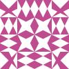Το avatar του χρήστη kobe24