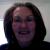 Janie Marshall