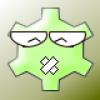 Аватар для Smoxyemaimi