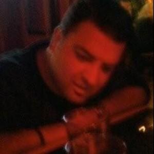 Profile picture for Rez