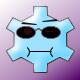 TechGeekPro's Avatar (by Gravatar)