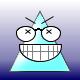 Аватар пользователя Борис