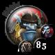 tidus911's avatar