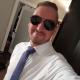 drscogin's avatar