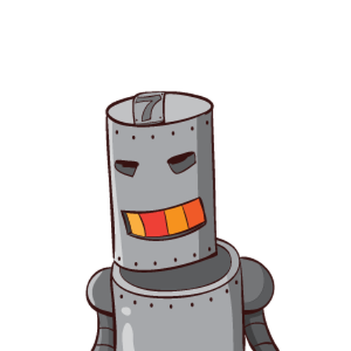 FreekeeDeekee profile picture