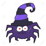 Profile picture of AFlyingSpider