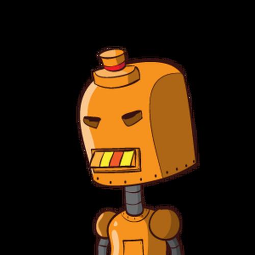 lacomap profile picture