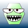 Аватар для filmdebutrq