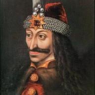 Marcin28p