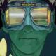 vaancreArt's avatar