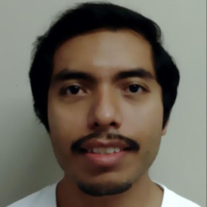 Profile picture for Adrián Quintero Martínez