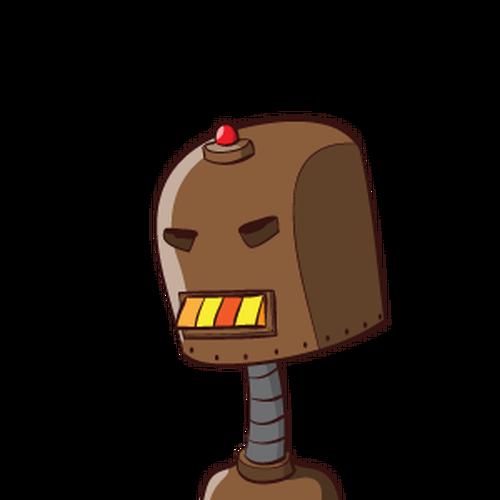 Vicvama profile picture