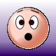Аватар пользователя Мила