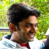 vaibhavt