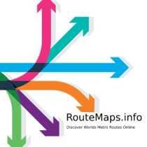 Routemaps's picture